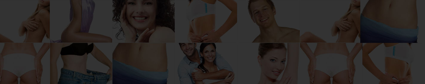 FAQs by Soluna MD Cosmetic Surgery South Florida