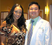 John W. Chang MD Liposuction Specialist Miami