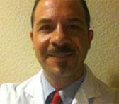 Dr. Eric Valladares Image
