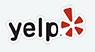 Soluna MD reviews on Yelp, PRWeb, CitySeach