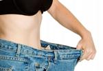 Tummy Tuck Abdominoplasty