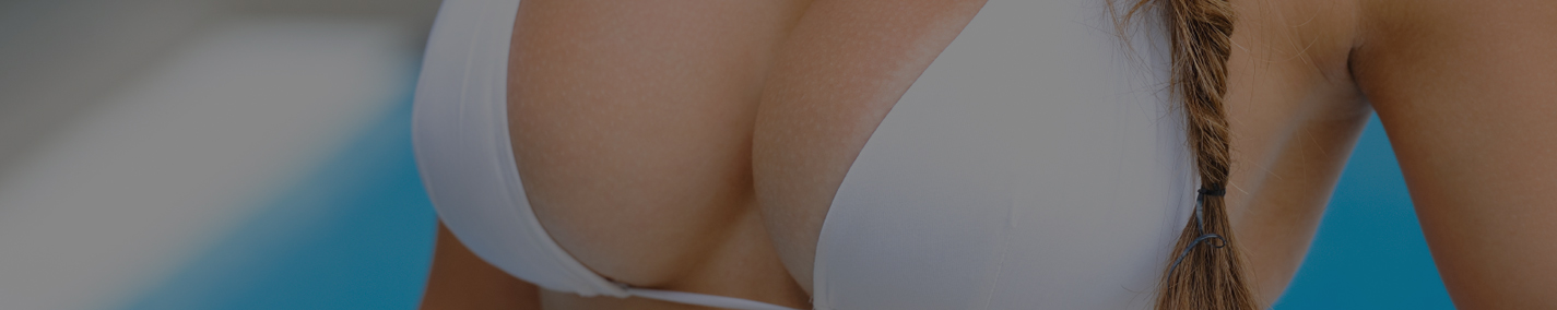 Breast Augmentation by Soluna MD Cosmetic Surgery South Florida