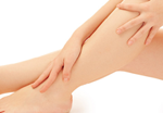 Insurance for Varicose Veins