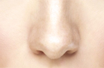 Rhinoplasty / Nose Job