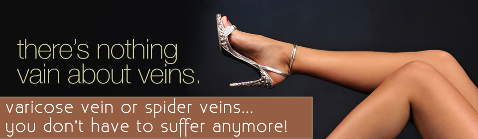 Veins by Soluna MD Cosmetic Surgery South Florida