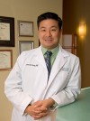 Soluna MD General and Cosmetic Surgeon Miami