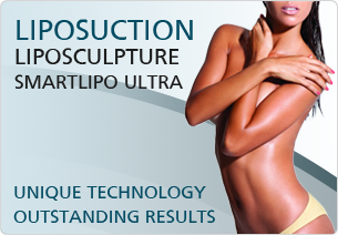 Miami Liposuction, SmartLipo, LipoPlasty Surgery center