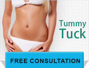 tummy_tuck_add