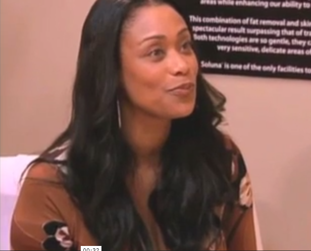 BasketBall Wives Consultation